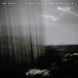 Willaris. K - Natural Selection