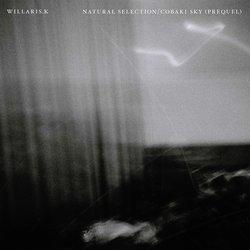 Willaris. K - Natural Selection