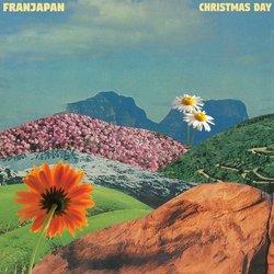 Franjapan - Christmas Day - Internet Download