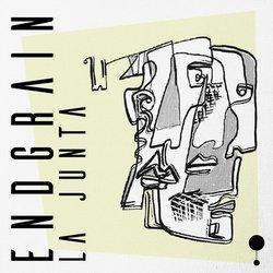 Endgrain - La Junta