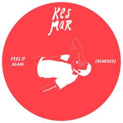 KESMAR - Feel It Again (Remix)