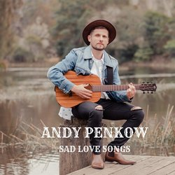 Andy Penkow - Drowning in the Whiskey