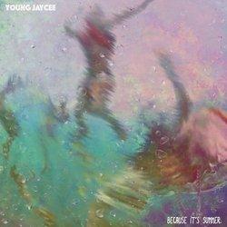 Young Jaycee - Feeling Good