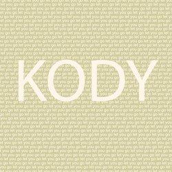 Kody - Let You Go - Internet Download