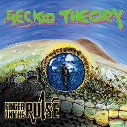 Gecko Theory - De Ja Vision