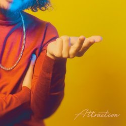 Seattic - Attraction