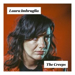 Laura Imbruglia - The Creeps - Internet Download