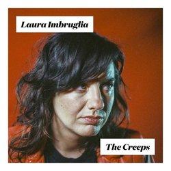 Laura Imbruglia - The Creeps