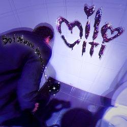 milo viti - Do I Wanna Know - Internet Download