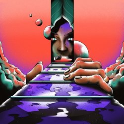 Kumar Shome & the Punkawallahs - Nymphatic - Internet Download