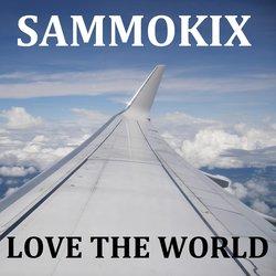 SAMMOKIX - Venezia