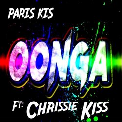 Paris Kis - OONGA ft. Chrissie Kis - Internet Download