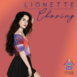 Lionette - Chasing