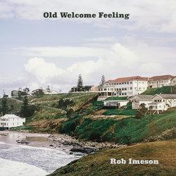 Rob Imeson - Cold Hard Truth