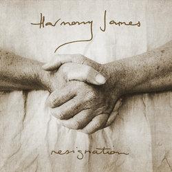 Harmony James - Change