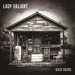 Lady Valiant - Mississippi