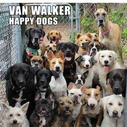 Van Walker - Happy Dogs - Internet Download