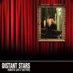 Distant Stars - New Ways To Noise