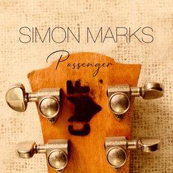 Simon Marks - Brother