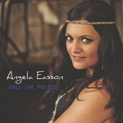 Angela Easson - Call The Police - Internet Download