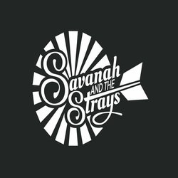 Savanah And The Strays - Salt Of The Earth