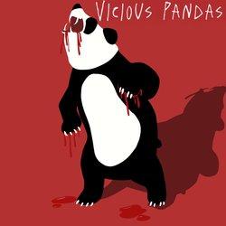 Vicious Pandas - Mexicana