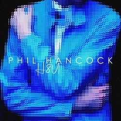 Phil Hancock - H8U