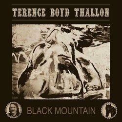 Terence Boyd Thallon - Arabella