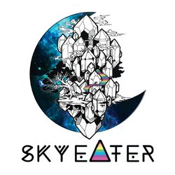 Sky Eater - Heavy - Internet Download