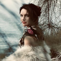 Eloisa Cullington - Float (feat. Floyd Zion) - Internet Download