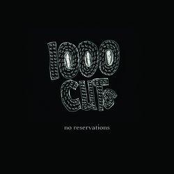 1000 CUTS - No Reservations - Internet Download