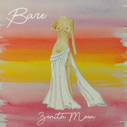 Zenith Moon - Bare (Be My Baby) - Internet Download