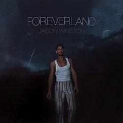 Jason Winston - Foreverland