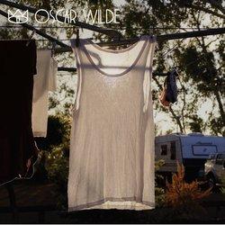 The Cat Empire - Oscar Wilde - Internet Download