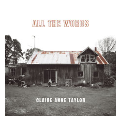 Claire Anne Taylor - Hold Me Darling