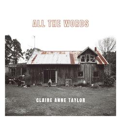 Claire Anne Taylor - Drunken Choir