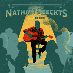 Nathan Seeckts - Old Blood