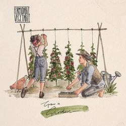Formidable Vegetable - Grow a Garden