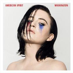 Washington - American Spirit - Internet Download