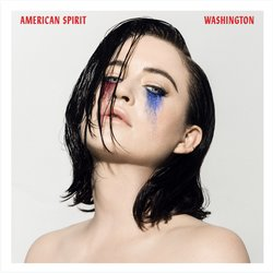 Washington - American Spirit
