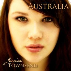 Jessica Townsend - Australia