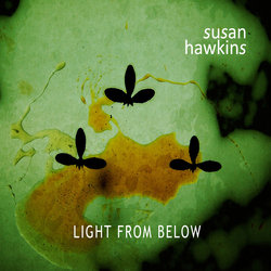 Susan Hawkins - Waltz For Jess