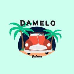 Jalmar - Damelo - Internet Download