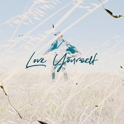 Frame - Love Yourself - Internet Download
