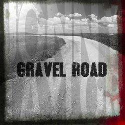 Jonny Taylor - Gravel Road