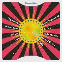 Human Rites - Human Rights - Internet Download