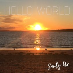 Souly Us - Thankful