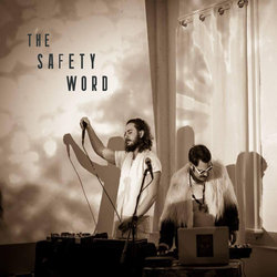 The Safety Word  - United  - Internet Download