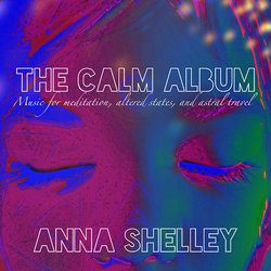 Anna Shelley - Intent - Internet Download