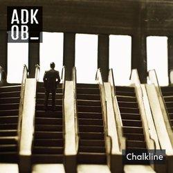 A.D.K.O.B - Chalkline